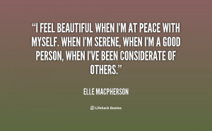 quote-Elle-Macpherson-i-feel-beautiful-when-im-at-peace-24792.png