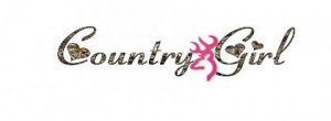 Country Girl Sayings 22 Facebook Covers