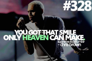 chris brown breezy chris brown quotes chris brown on stage life quotes