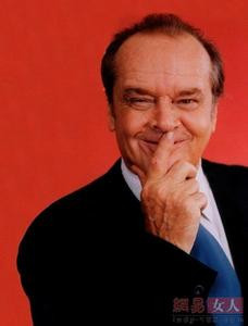 Nicholson Quotes Famous Jack From