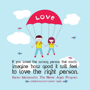 20 Inspiring Quotes For Finding Love