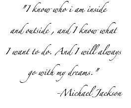 Michael-Jackson-Quote-michael-jackson-9272808-265-219.jpg