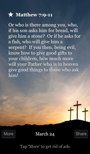 Losing a Loved One Quotes Bible Bible Quotes Death Loved One