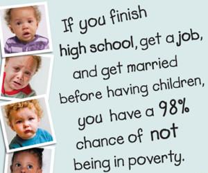 causes of teenage pregnancy
