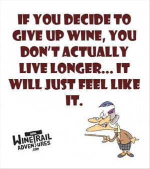 funny quotes about drinking alcohol funny wine drinking quotes girl