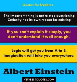 Albert-Einstein-Quotes-for-Students