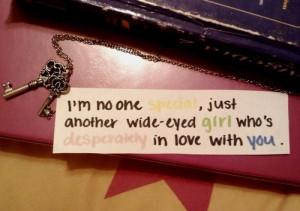 cute-love-quote-quotes-superstar-lyrics-taylor-swift-Favim.com-46703 ...