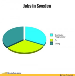 Jobs in Sweden Computer Programmer,funny pictures,auto