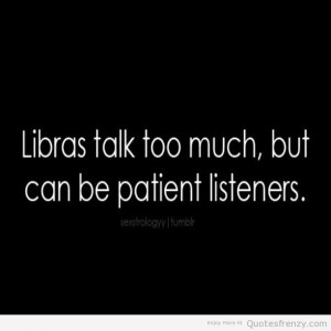 incoming search terms quotes for libra quotes images about libra