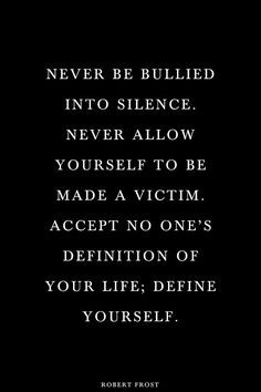 abuse inspiration power women motivation quotes truths general quotes ...