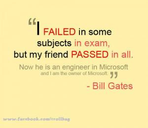 quotes the best quotes the best quotes the best quotes the best quotes ...