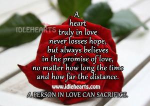 mandy hale jimi hendrix time quotes quotehd love sacrifice quotes
