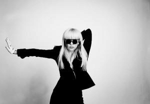 Dreams Inspiration Lady Gaga Quote Image Favim