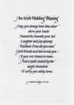 irish poems irish poems irish poem card template st irish poems jaded ...
