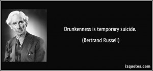 More Bertrand Russell Quotes