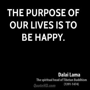 Dalai Lama Life Quotes Quotehd