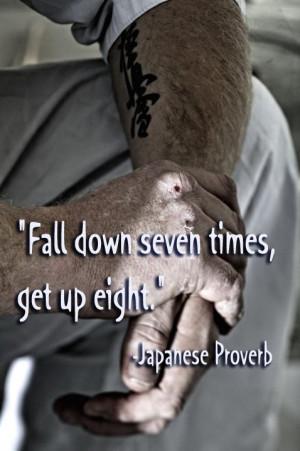 ... Quotes, Martialart, Swords Martial, Japan Proverbs, Kyokushin Karate
