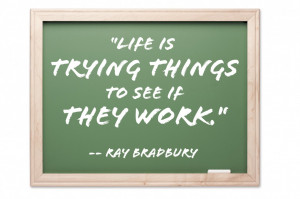 Smart Quotes About Life That Make You Think: Work In Progress Id You ...