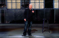 Jim Norton -