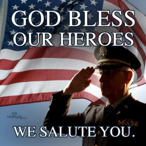 God bless you all...