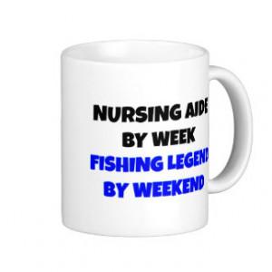 Nursing Quotes Mugs