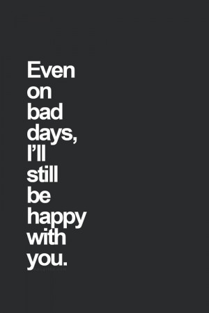 ... quotes long distance relationship quotes friends quotes bf quotes