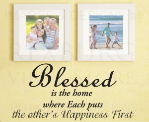 Decal-Quote-Vinyl-Lettering-Put-Others-Happiness-First-Home-J57