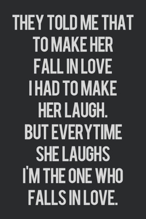 freaky love quotes for him freaky quotes for her tumblr freaky quotes ...