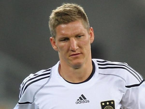 ... german famous german footballers names just because he is a famous