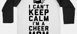 ... cheer mom shirts cheer mom t shirts cheerleading shirts cheerleading