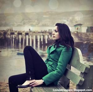 sad girl sitting alone alone sad girl sad girl sitting alone