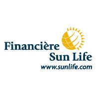 La Financi re Sun Life a annonc la vente de ses activit s
