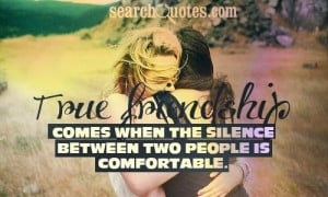 searchquotes.comTorn Between Two Lovers Quotes