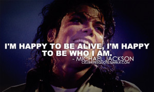 Free Download Michael Jackson Famous Quotes Dream Love Life Sayings