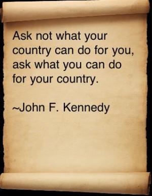 ... believed that sacrifice is the pinnacle of patriotism. ~ Bob Riley
