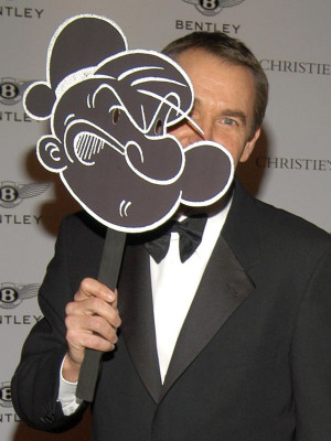 Jeff Koons' quote about René Magritte #Magritte #Koons #art #artquote