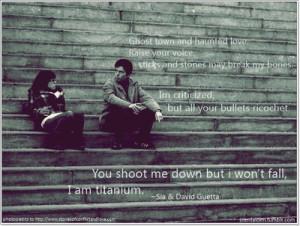 Quarrel Love Quotes http://www.pic2fly.com/Quarrel+Love+Quotes.html