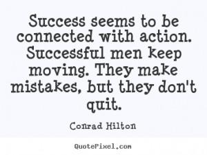 conrad-hilton-quotes_13786-1.png