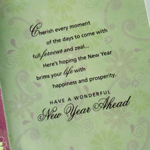 new year sms new year 2015 messages new year quotes and new year ...