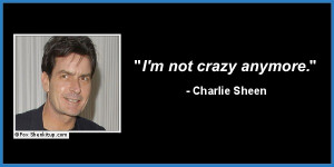 Best Quotes Best Celebrities 15 Best Celebrity Quotes of 2012