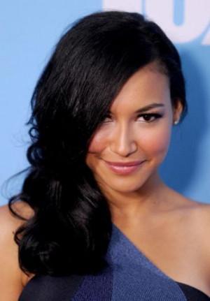Santana glee quotes wallpapers