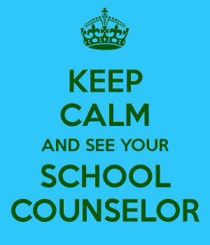 contact a school counselor ms natalie wright counseling director mrs