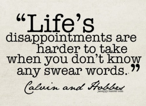 calvin-and-hobbes-quote