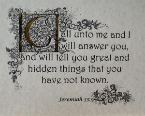 Bible Verses For Encouragement Great Scripture Quotes