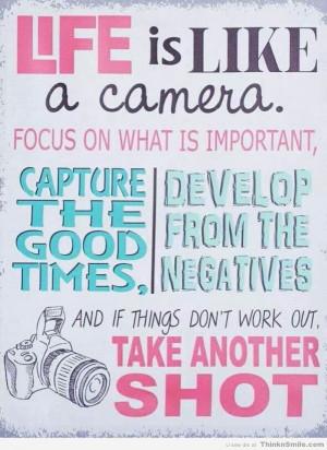 life_is_like_a_camera