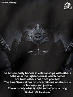 ... asianhunter o more quotes warrior samurai quotes bushido quotes 94 25
