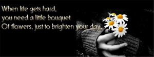 related pictures girl quotes fb cover facebook cover facebook timeline