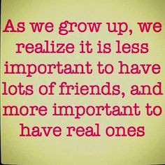 Teenager Quotes About Growing Up Grow up quotes for facebook