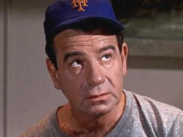 More of quotes gallery for Walter Matthau's quotes