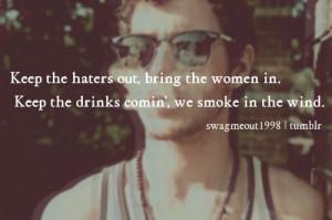 swag quotes #swag #swag quotes tumblr #swag quotes for girls